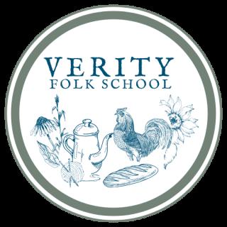 Verity Folk School